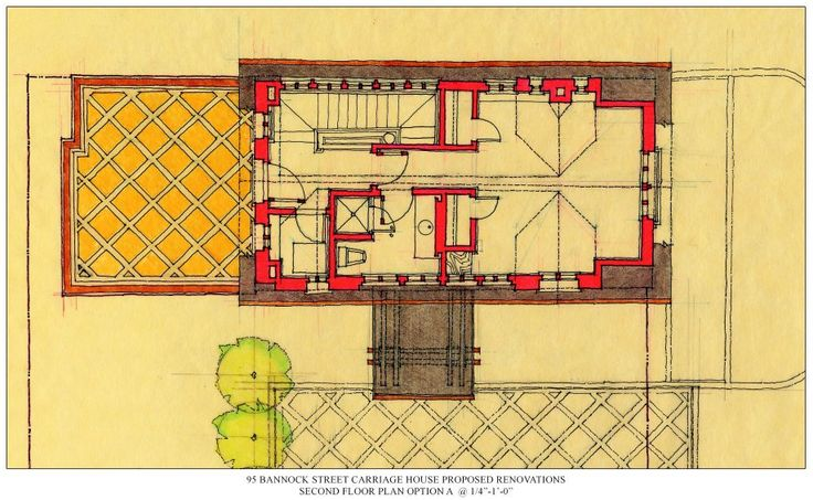 Front Elevation Of A Prism : Best drawings for urban housing images on pinterest