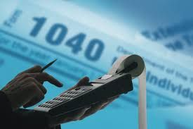 Why You Should Try Out David Glenwinkel Tax Service