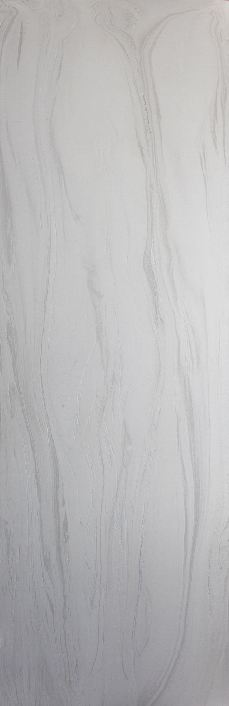 Stone marble granite exterior wall cladding view cladding wall - Handmade Decorative Wall Panel With A Subtle Marble Effect Looks Fabulous As A Feature Wall Or Cladding