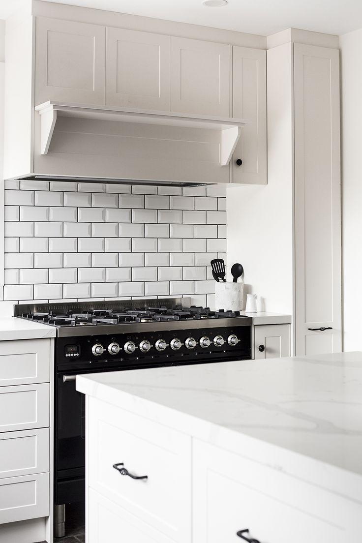 best kitchen appliances images on pinterest attic cleaning