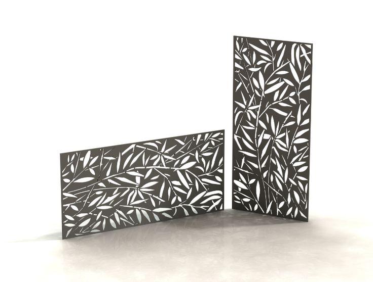 42 best images about nos motifs de panneaux d coratifs on. Black Bedroom Furniture Sets. Home Design Ideas