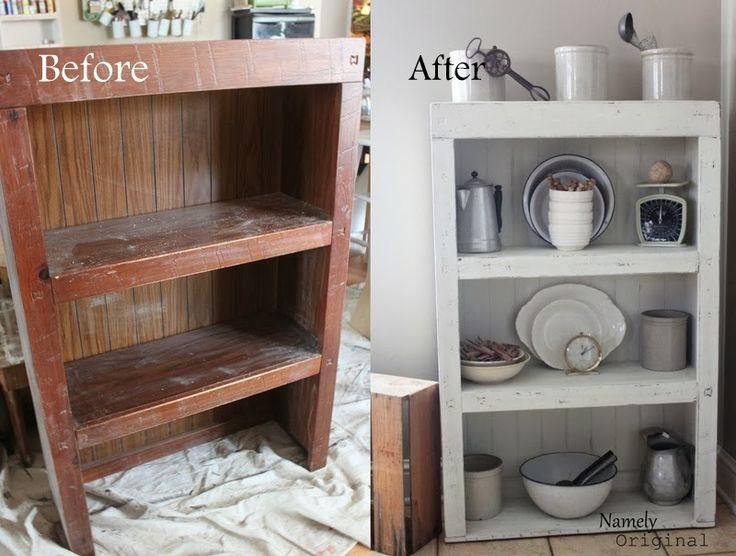 furniture repurpose ideas. namely original laminate bookshelf repurposed furniture repurpose ideas