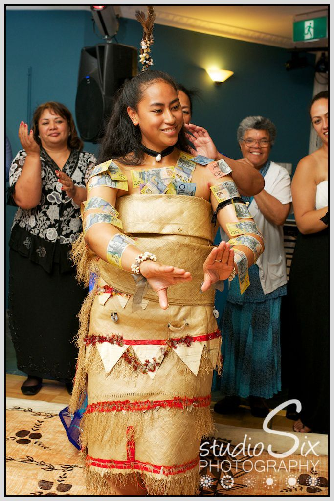 1000 Images About Tongan Dresses On Pinterest