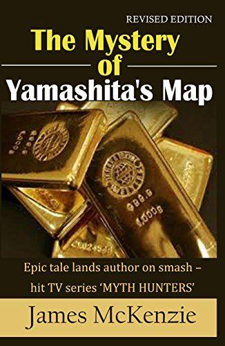 Resultado de imagen para el oro yamashita en philippines