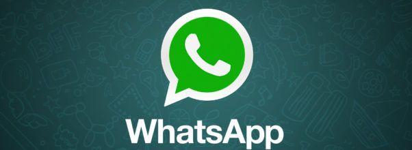 ¿Cómo silenciar a una persona en WhatsApp?