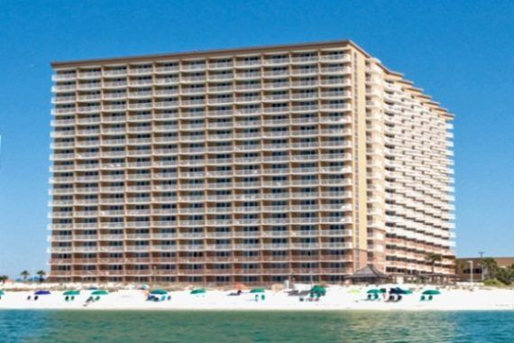 Destin Fl Vacation Rentals Condo Sales Pelican Beach Resort Pelican Beach Resort Beachfront House Florida Condos