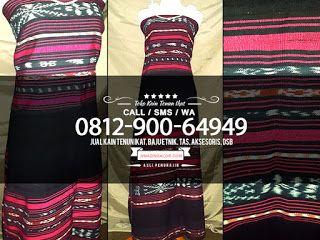 Simbol Kain Tenun Ikat, Keunikan Kain Tenun Ikat, Model Baju Dari Kain Tenun Lombok, Baju Tenun Ikat NTT, Kain Tenun Ikat Kediri, Busana Muslim Kain Tenun, Gambar Baju Dari Kain Tenun