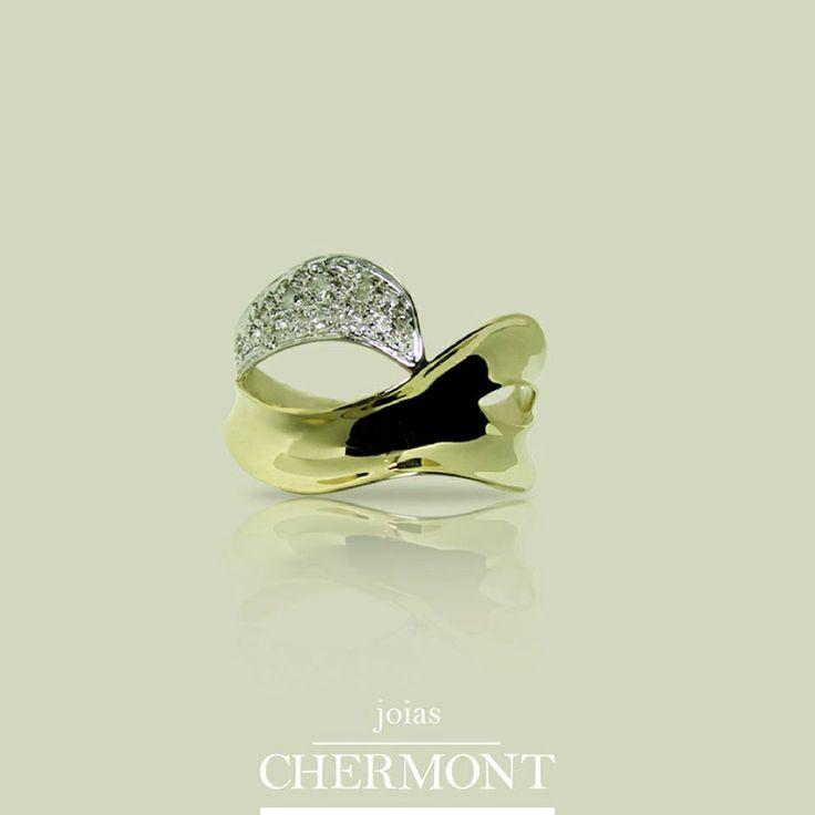 Visite nosso site:www.joiaschermont.com
