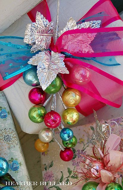 heather bullard wrapping ideas | Recent Photos The Commons Getty Collection Galleries World Map App ...