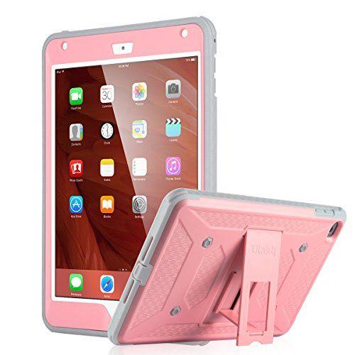 iPad Mini, Ipad Mini Case, Dark Blue, Nylon, 2017, Universal Size Marc Jacobs