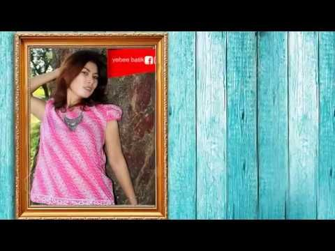 grosir baju batik bola solo   WA 081391835966