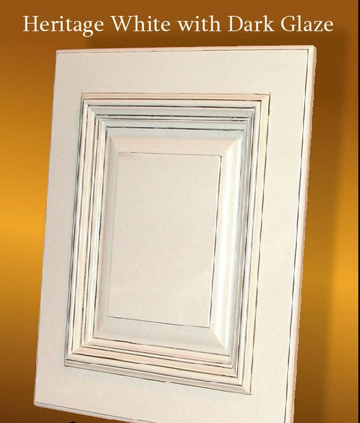 Glazed Kitchen Cabinet Doors: 30 Best Glazing Techniques Images On Pinterest
