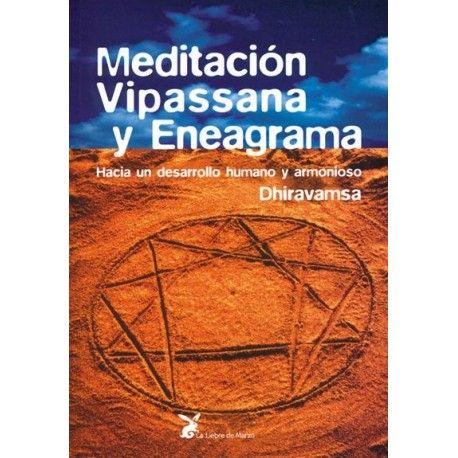 https://sepher.com.mx/eneagrama/4123-meditacion-vipassana-y-eneagrama-9788487403378.html