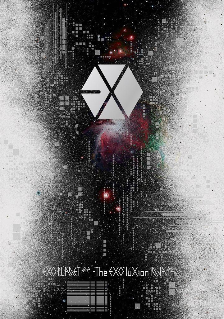 EXO'luXion at Tokyo Dome FULL CONCERT