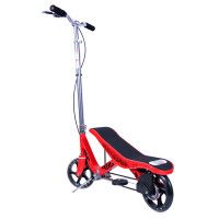 "I added ""Holiday Gift Guide Giveaway #4 - Rockboard Scooter"" to an #inlinkz linkup!http://www.themommiesreviews.com/holiday-gift-guide-giveaway-4/"