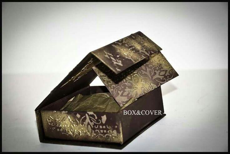 @boxandcover  #luxurylife #luxurylifestyle #lux #luxury #premium #giftbox #gift #gifts #accessories #handmade #wedding #present #woomen #art #beauty #подарок #упаковкаподарков #упаковка #свадьба #интерьер #декор #декорсвадьбы #праздник #подарокмужчине #подароклюбимой #подарок8марта #цветы #подаркинановыйгод