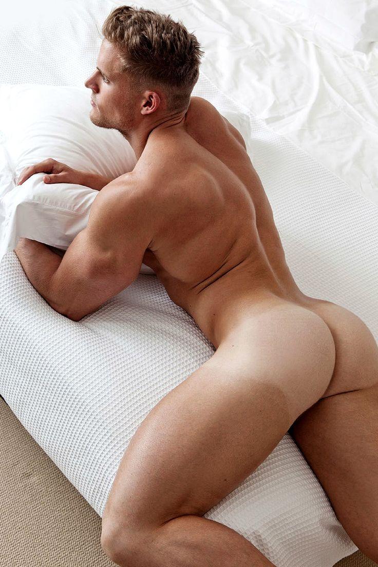 par flickor butt sex