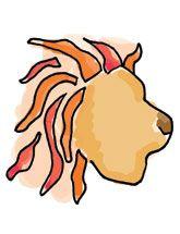 Daily Beauty Horoscope for Leo