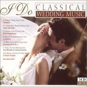 resources music wedding songs ceremony processional