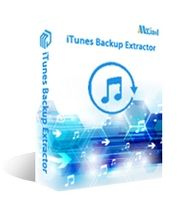 Myjad iTunes Backup Extractor - ON SALE SAVE 20% OFF #Backup, #Extractor, #Itunes, #ITunesBackupFileRecoveryMyJadITunesBackupExtractord, #Myjad, #MyJadITunesBackupExtractorIsDesignedForITunesBackupFileRecovery, #OtherDesktop, #Windows7, #Windows8, #WindowsNT2000, #WindowsVista, #WindowsXP - http://www.buysoftwareapps.com/shop/softwareutilities/myjad-itunes-backup-extractor-on-sale-save-20-off/