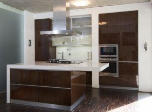 156 best kuchyň images on pinterest architecture architecture