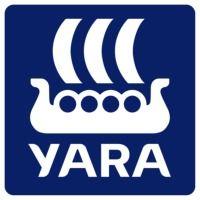 Yara International - Kampania Na Facebooku