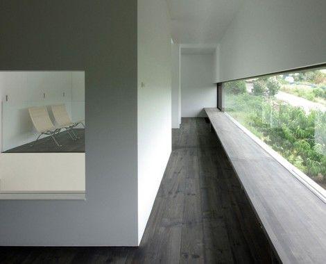 House in Ueda   CASE DESIGN STUDIO