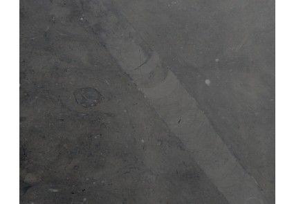 Jämtlandskalksten Svart Slipad, 200 x Fallande längder, Buti