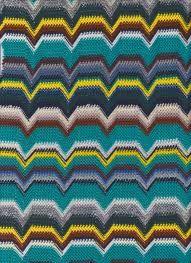Image result for missoni fabric