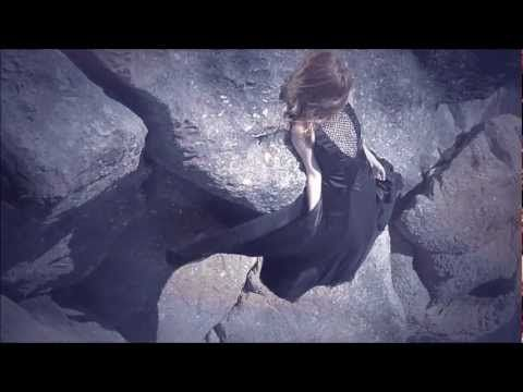 Sun Glitters - too much to lose (Official HD Video) - YouTube