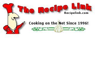 Recipe: Great American Cookie Company Copycats - Chewy Pecan Cookies, Sugar Cookies, Snickerdoodles, White Chunk Macadamia Cookies - Recipelink.com