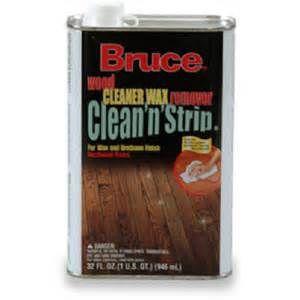 best 25+ hardwood floor wax ideas on pinterest | floor wax, wood