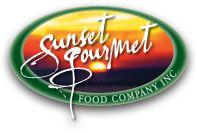 Sunset Gourmet