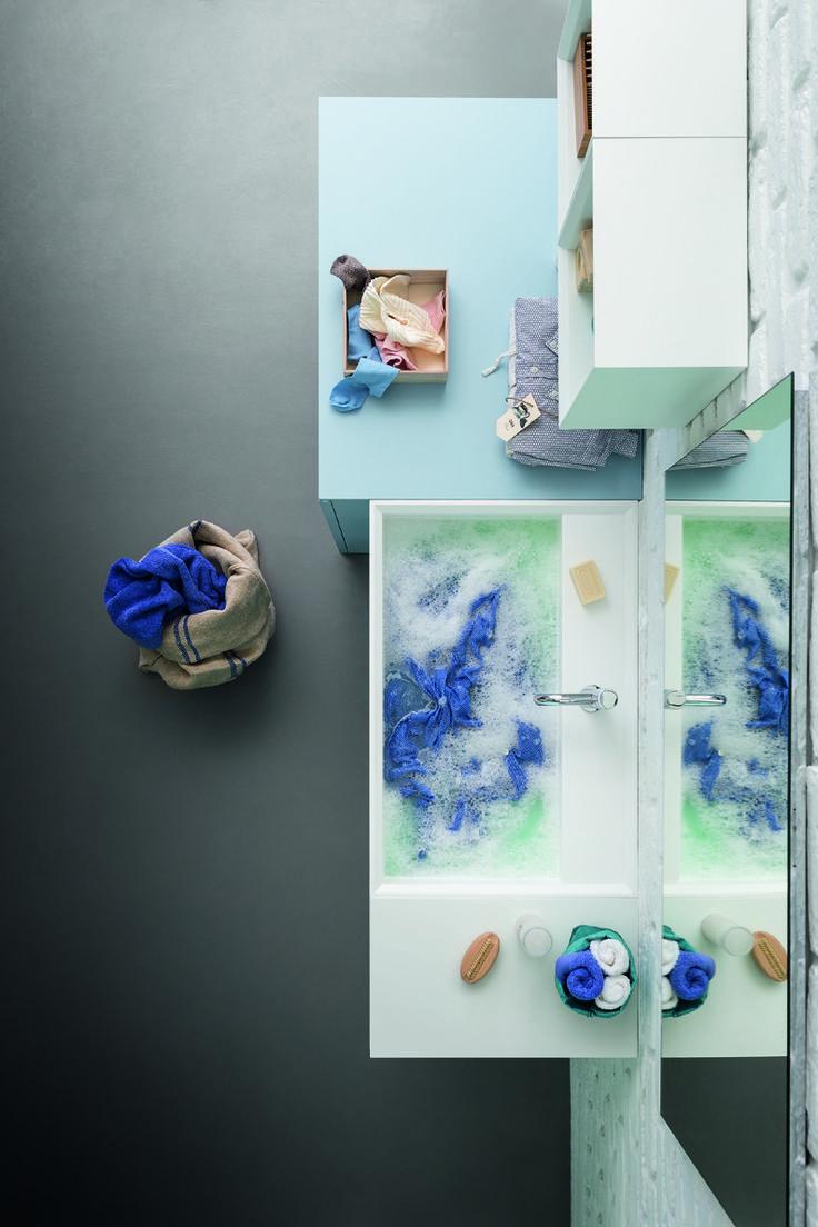 details #home #interiordesign #industrialdesign #homedecor #design