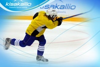 http://www.kisakallio.fi/etusivu/english/sports_training.html