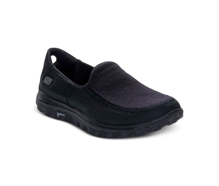 new skechers men