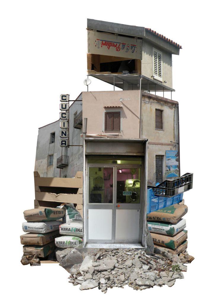 David-Diehl-Constructor-Sardegna