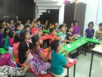 #ALCgroup organized #FREESeminar on #POWERSTUDY for parents and students of 5th to 12th class...Grab opportunity to get skill development and confidence level for children .... Children will get to know so many benefits of POWERSTUDY... Hurryup...Workshop on 9th July@Chitnavis centre, Civil lines, Nagpur...@#call8888882670 for registration  Stay connect with us... @https://www.facebook.com/ALCtutorsathome