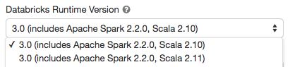 Introducing Apache Spark 2.2