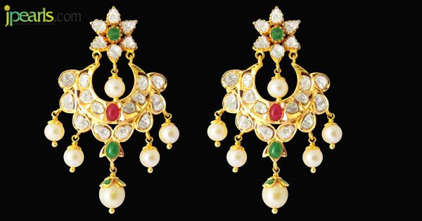 Tempting discounts on jewelry. Visit www.jpearls.com