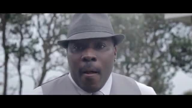 Music Video by Nigerian Born Australian Singer Songwriter and Music Producer
