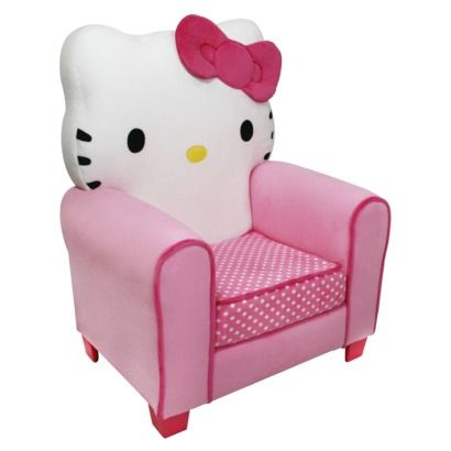 132 Best Images About Playroom Seating On Pinterest