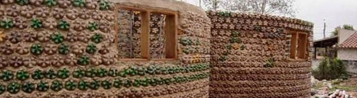 How To Make A Bullet Proof & Fire Proof House From Fire And Heat Resistant Materials :http://www.prepperuniverse.com/how-to-make-a-bullet-proof-fire-proof-house-from-fire-and-heat-resistant-materials/
