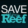 Great Barrier Reef  - Australia has until 1 February to report to the World Heritage Committee about its implementation of their request that we not permit development that would impact on the Reef's outstanding universal value. The Committee also requested that Australia commission an independent review of the management of Gladstone harbour.