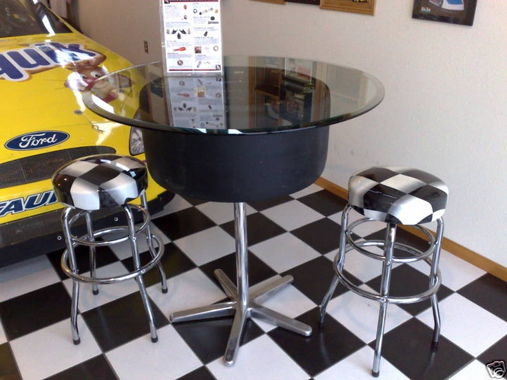 Man Cave Store Belton Mo : 7 best man cave ideas images on pinterest tire table