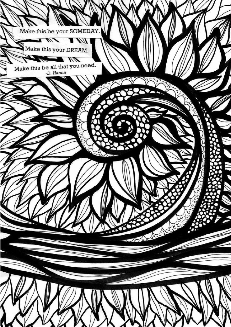 64 Best Coloring Pages Images On Pinterest