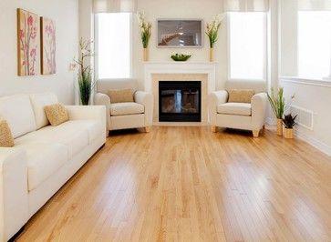 The 25+ Best Oak Hardwood Flooring Ideas On Pinterest | Flooring Ideas,  White Oak And White Wash Wood Floors Part 95