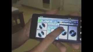 TechBuilder - YouTube