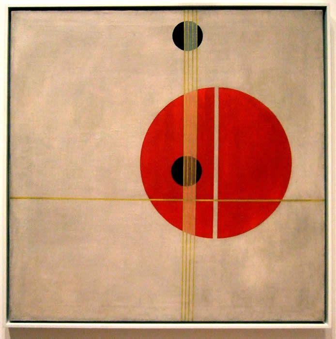 Laszlo Moholy-Nagy – Suprematist: Abstract, Google Search, Art, Constructivism, 1923, László Moholy-Nagy, Design