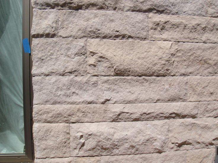 #splitface |#texturedstone |#www.lusorochas.com |#naturalstonebylusorochas |#stonetile | #marbletile |#marbleslabs
